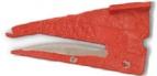 MUELLER M-Cutter™ 100202, náhradná čepeľ pre krájač