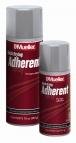 MUELLER Quick Drying Adherent Spray 170201, aerosolový spre...