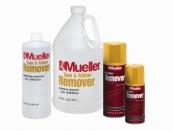 MUELLER Tape & Tuffner® Remover 200102, odstraňovač tejp�...