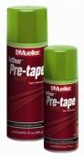 MUELLER Tuffner® Pre-Tape Spray, 200902, lepidlo v spreji 2...