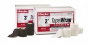 MUELLER TapeWrap® Premium 24058/258, pred/tejpovacia páska...
