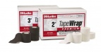 MUELLER TapeWrap® Premium 26059/259, pred/tejpovacia páska...