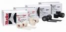 MUELLER Tear-light® Tape 130632, tejpovacia páska 5,0cm