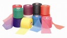MUELLER MWrap® Colored 130702-21, podtejpovacia molitanová...
